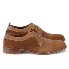 HALKOA - men's shoes mr. b's for sale at ALDO Shoes.