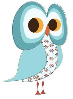 d368_blue_owl.jpg (305×411)