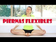 Namaste yoguis! Una nueva secuencia de vinyasa yoga que puedes realizar al despertar y empezar el día con el pie derecho! Más yoga al despertar: - 22 minutos...