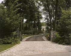 555 Best Driveway Landscaping And Curb Appeal Ideas Images