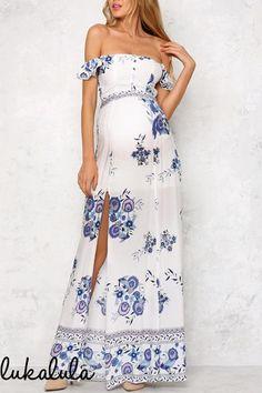 458db5a6723 Maternity Clothes、Maternity Fashion、Maternity Dresses、Maternity Special  Occasion Dress、Maternity Casual