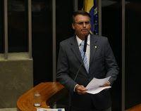 """Taís Paranhos: A rede do """"mito"""""""