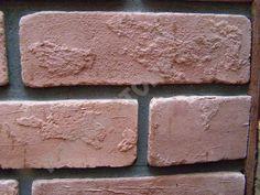Tehlové obklady Dockland - Ramolstone obklady a dlažby