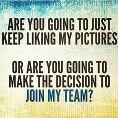 Looking for a few women who like to party and have pretty nails. Are you one of them?? Ask me about joining my jamberry team today!  Www.easypeasynailart.jamberrynails.net