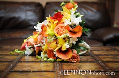 Lennon Photo Wedding NY MI Pinterest - Bouquet-2579