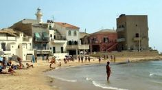 "Stay at ""La Casa di Montalbano"" home to Sicily's most famous sleuth"