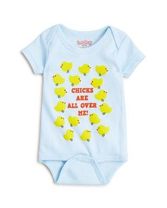 7542e3e3 7 Best Baby Clothes images | Boy baby clothes, Babies clothes, Baby ...