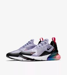 109 Best New Sales images in 2019 | Sneakers, Sneakers nike