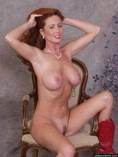 Ashley Barnes