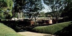 Clássicos da Arquitetura: Residência Carvalhal,Cortesia Decio Tozzi