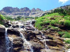 ¿Buscas lugares que te dejen sin respiración cuando los descubras? ¡En El Mirador de los Pirineos te contaremos dónde encontrar rincones de singular belleza...