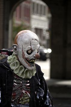 zombie_clown_by_zabieru-d31drn6.jpg (612×919)