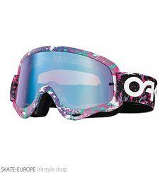 Goggle Oakley - O-frame