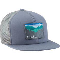 CoalHauler+Trucker+Hat