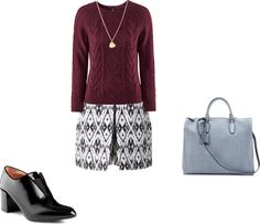 """Untitled #63"" by vicky-chris on Polyvore"