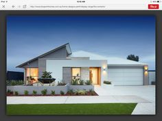http://www.blueprinthomes.com.au/home-designs-perth/display-range/the-sorrento/