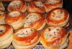 Pincerotti Bread Dough Recipe, Creative Cakes, Bagel, Cake Recipes, Muffin, Favorite Recipes, Meals, Breakfast, Food