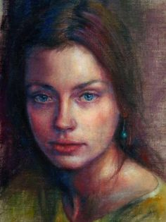 Artodyssey: Debora Calicchia