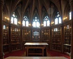 John Ryland Library, Manchester University University Of Manchester, Inside Outside, Places Ive Been, The Originals, Architecture, Photography, House, Libraries, Libros