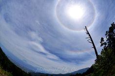 虹 魚眼 - Google 検索 Fisheye Lens, Celestial, Mountains, Google, Nature, Travel, Outdoor, Outdoors, Naturaleza