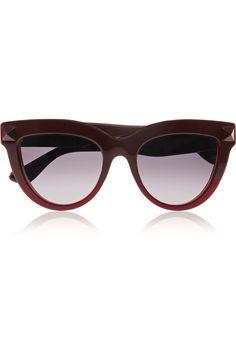 e570f1807e39a 36 best LUNETTES images on Pinterest   Sunglasses, Cheap ray ban ...