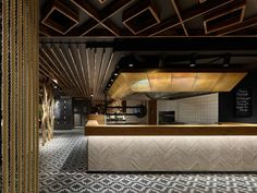 Maredo Flagship-Restaurant Berlin - Picture gallery
