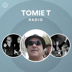 TOMIE T Radio | Spotify Playlist Spotify Playlist, Shut Up, First Night, Singing, Songs, Music, Movie Posters, Instagram, Musica