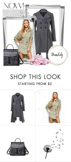 """Dresslily 5"" by saaraa-21 ❤ liked on Polyvore featuring dresslily"