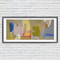 #art #urbanarts #decor #digitalart #artprint #artflakes #society6 #dbh #drawdeck #fineartamerica #colab55 #touts #sortilejos #renatosette