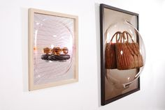 A Place to Showcase Your Precious Objects