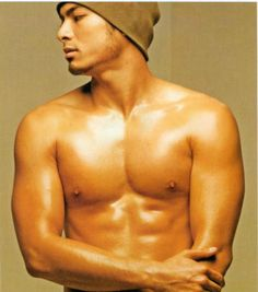 Rafael is a gorgeous Filipino actor. He was born to Filipino parents based in Norway. Both migrated to Norway where he was born in Despite being a full-bloodied Filipino, Your Girlfriends, Hottest Pic, Male Form, Hot Boys, My Man, Gorgeous Men, Fitspiration, Male Models, Norway