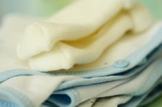 Baby Checklist http://www.todaysparent.com/pregnancy/giving-birth/newborn-essentials-checklist