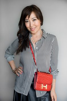 The Hermes Constance Bag on Pinterest | Hermes, Hermes Bags and ...