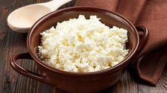 11 правильных продуктов, которые вредят здоровью, если их съесть в неправильное время.