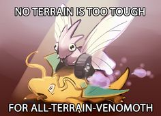 A page for describing Memes: Twitch Plays Pokémon. Unlike most works, Twitch Plays Pokémon heavily relies on memes and Ascended Fanon. Twitch Pokemon, Play Pokemon, Pokemon Comics, Pokemon Memes, Pokemon Fan Art, New Pokemon, Pokemon Funny, Pokemon Stuff, Gotta Catch Them All
