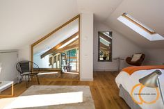 Stunning Carpenter Oak frame designed with van Ellen + Sheryn Architects wins Best Oak Frame at the Build It Awards Cosy Bedroom, Bedroom Ideas, Modern Family, Home And Family, Oak Frame House, Timber Frame Homes, Awards, Barn, Furniture