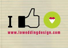 www.loweddingdesign.com
