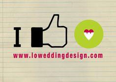 www.loweddingdesign.com