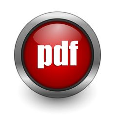 change tif to pdf https://message.diigo.com/message/get-organized-the-paperless-way-2475607?page_num=0#0