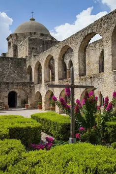 San Antonio Missions, Thing 1, Great Smoky Mountains, San Jose, Gloss Matte, Historical Sites, Barcelona Cathedral, Heritage Site, Photo Wall Art