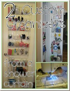 2-custom-organizers-from-a-shower-curtain