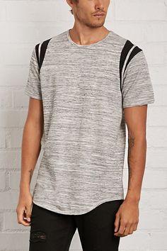 8727def4d 69 Best Summer 17 Mens images | Asos shop, Men's shirts, Mens shirts uk