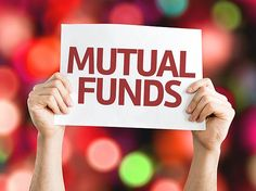 The Association of Mutual Funds in India will release the monthly statistics regarding inflows. #Investoday #MF