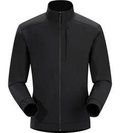 Arc'teryx / Karda Jacket