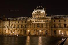 On clichedunjour.com - Paris royal
