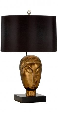 """""""gold table lamps"""" """"modern gold table lamps"""" """"contemporary gold table lamps"""" by… Bedroom Lamps, Bedroom Lighting, Luxury Table Lamps, Large Lamps, I Love Lamp, Lamps For Sale, Contemporary Table Lamps, Room Lights, Gold Lamps"""