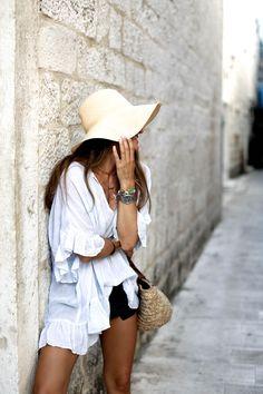 bartabac blog shorts croacia croatia blogger fashion moda-8
