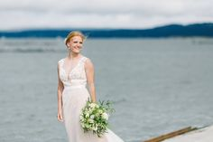 Moment + Bryllup = Sant! In This Moment, Studio, Wedding Dresses, Fashion, Bride Dresses, Moda, Bridal Wedding Dresses, Fashion Styles, Weeding Dresses
