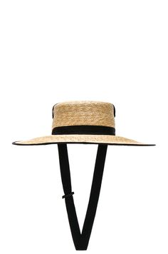 a140e2926 57 Best Lola Hats images in 2019