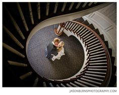 Crestmore Manor Wedding, Riverside Wedding, Bride and Groom, Crestmore Manor, Couples Photography Pose